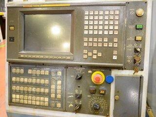 Star SV 20 Langdrehmaschinen-4