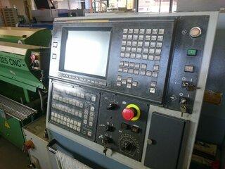 Star SV 20 Langdrehmaschinen-3