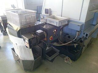 Star SV 20 Langdrehmaschinen-5