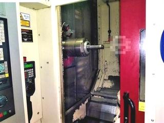 Fräsmaschine Starrag Heckert STC 630 D-3