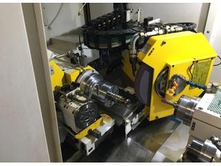 Schleifmaschine Studer S140 universal od id-1