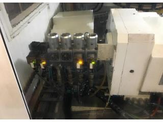 Schleifmaschine Studer S140 universal od id-3