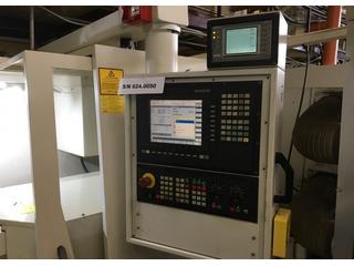 Schleifmaschine Studer S140 universal od id-4