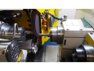 Schleifmaschine Studer S 140 -1