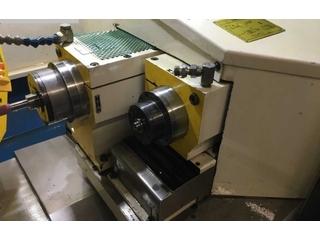 Schleifmaschine Studer S 140 -3