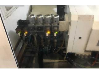 Schleifmaschine Studer S 140 -6