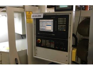 Schleifmaschine Studer S 140 -4