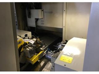 Schleifmaschine Studer S 140 innen/id grinder-1