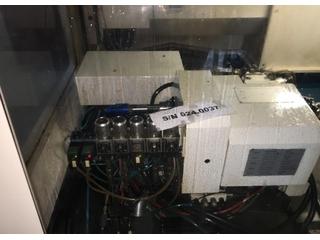 Schleifmaschine Studer S 140 innen/id grinder-3