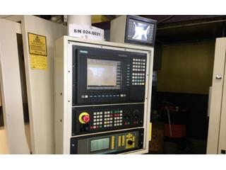 Schleifmaschine Studer S 140 innen/id grinder-5