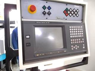Schleifmaschine Studer S 20 CNC-1