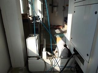 Schleifmaschine Studer S 20-3