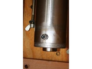 Schleifmaschine Studer S 20 CNC-9