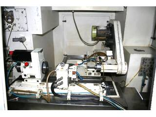 Schleifmaschine Studer S 20 CNC-3