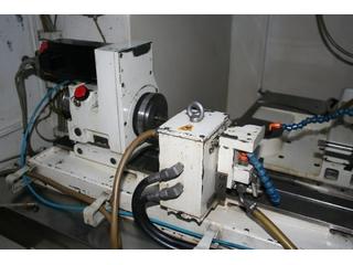 Schleifmaschine Studer S 20 CNC-4