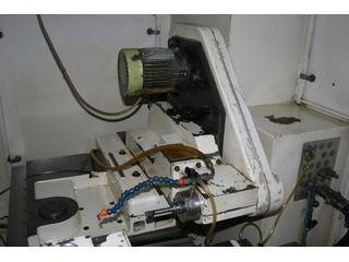 Schleifmaschine Studer S 20 CNC-5
