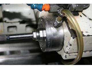 Schleifmaschine Studer S 20 CNC-6