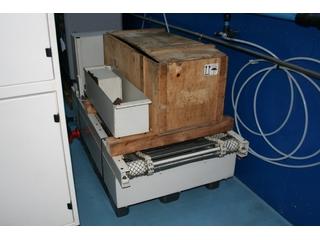Schleifmaschine Studer S 20 CNC-7