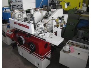 Schleifmaschine Studer S 20-2-1