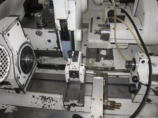 Schleifmaschine Studer S 20-2-3