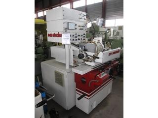 Schleifmaschine Studer S 20-2-6