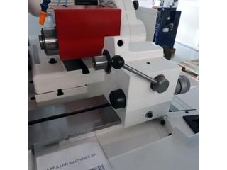 Schleifmaschine Studer S 20 - 2 Generalüberholt/revised-3