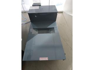 Schleifmaschine Studer S 20 - 2 Generalüberholt/revised-5