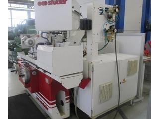 Schleifmaschine Studer S 30 - 1-1