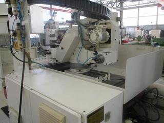 Schleifmaschine Studer S 30 - 1-2