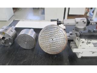 Schleifmaschine Studer S 30 - 1-11