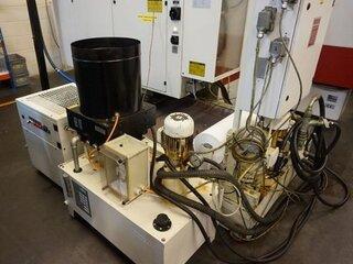 Schleifmaschine Studer S 31-9