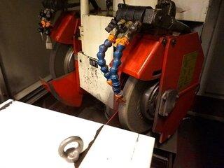 Schleifmaschine Studer S 31-10