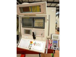 Schleifmaschine Studer S 31-3