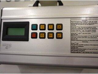 Schleifmaschine Studer S 31-4