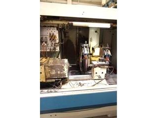 Schleifmaschine Studer S 31-1