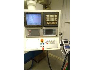 Schleifmaschine Studer S 31-2