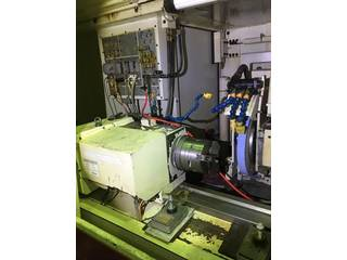 Schleifmaschine Studer S 31 universal full +B axis + C axis-2