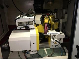 Schleifmaschine Studer S 32-1