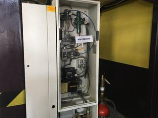 Schleifmaschine Studer S 32-2