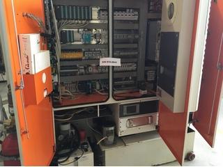 Schleifmaschine Studer S 32-7