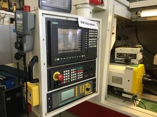 Schleifmaschine Studer S 32-8