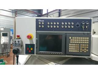 Schleifmaschine Studer S 33 CNC + C +-0,5° + B 1°-4