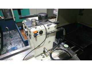 Schleifmaschine Studer S 33 CNC + C +-0,5° + B 1°-1