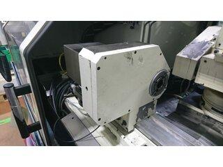 Schleifmaschine Studer S 33 CNC + C +-0,5° + B 1°-2