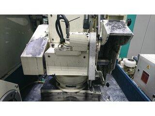 Schleifmaschine Studer S 33 CNC + C +-0,5° + B 1°-3