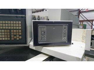 Schleifmaschine Studer S 33 CNC + C +-0,5° + B 1°-5
