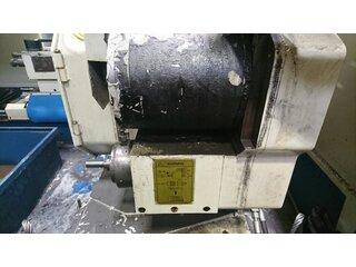 Schleifmaschine Studer S 33 CNC + C +-0,5° + B 1°-6