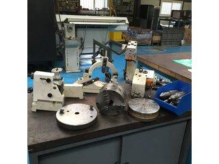 Schleifmaschine Studer S 33 CNC + C +-0,5° + B 1°-7