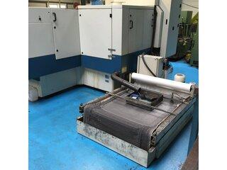 Schleifmaschine Studer S 33 CNC + C +-0,5° + B 1°-8