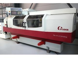Schleifmaschine Studer S 33-0